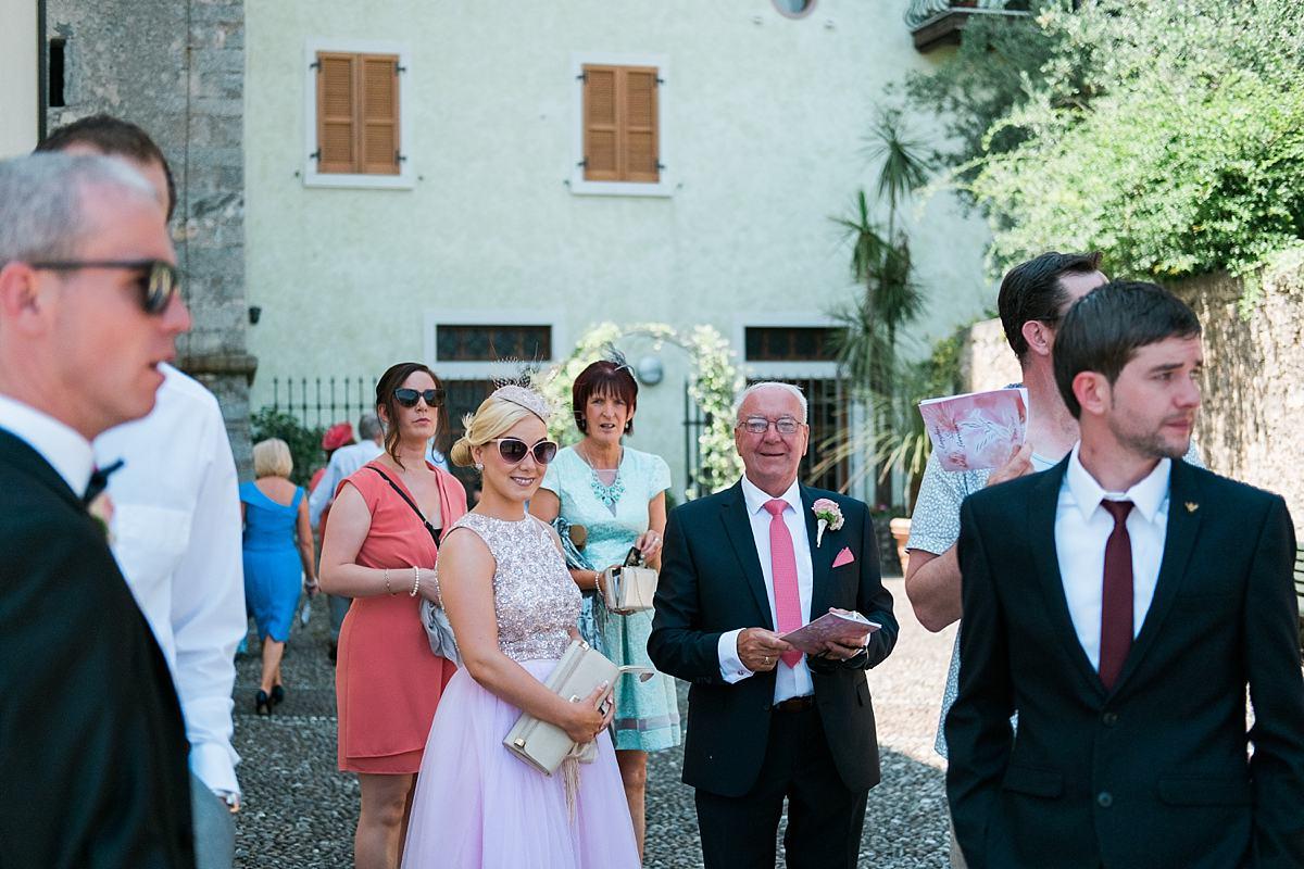 garda-lake-wedding-photographer-giovanna-aprili_1609