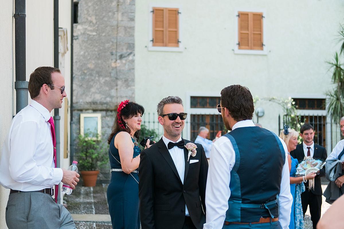garda-lake-wedding-photographer-giovanna-aprili_1614