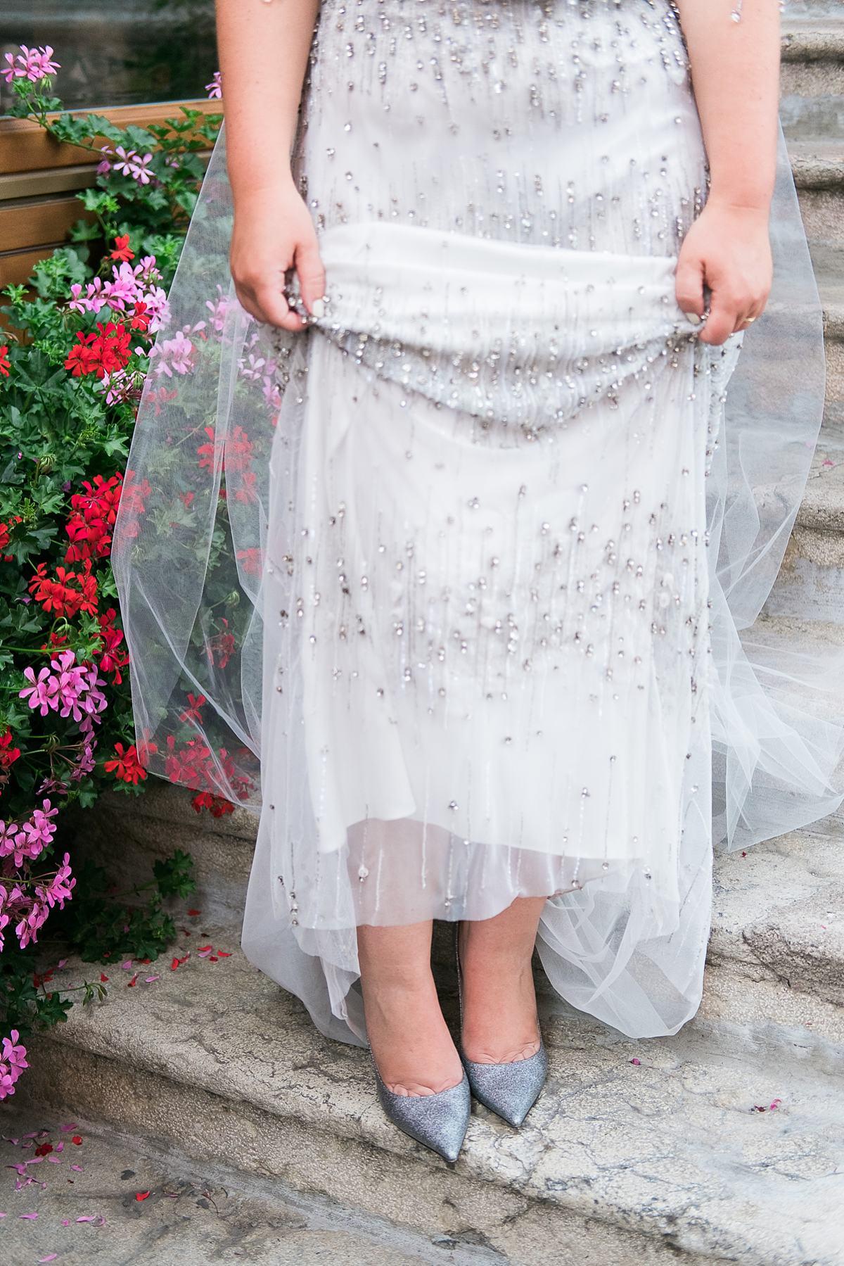 giovanna-aprili-italy-wedding-photographer_1676