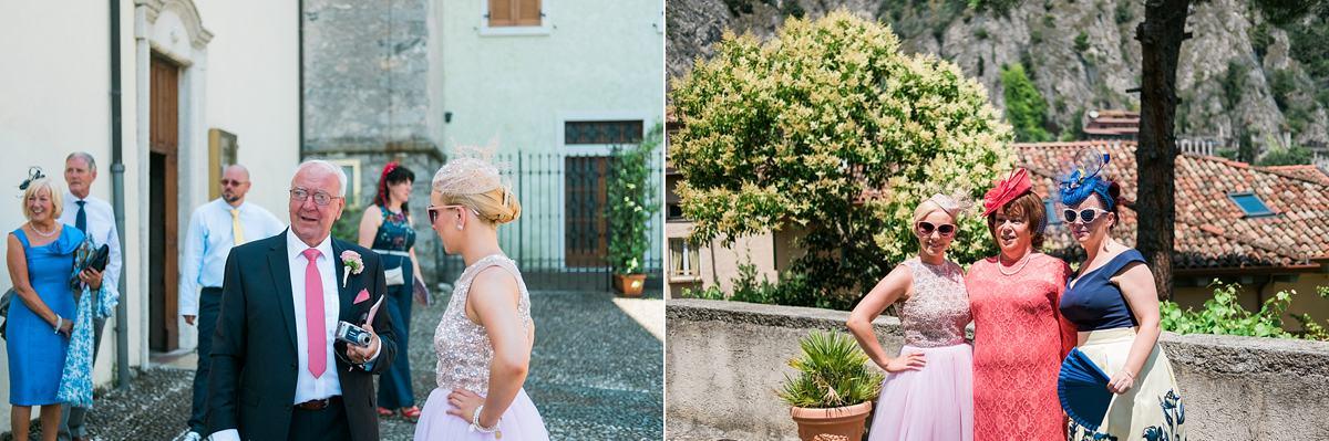 irish-destination-wedding-in-italy-giovanna-aprili_1615