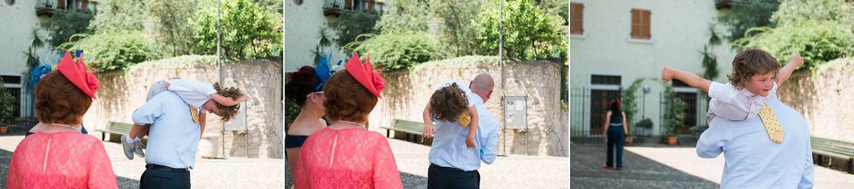 irish-destination-wedding-in-italy-giovanna-aprili_1616