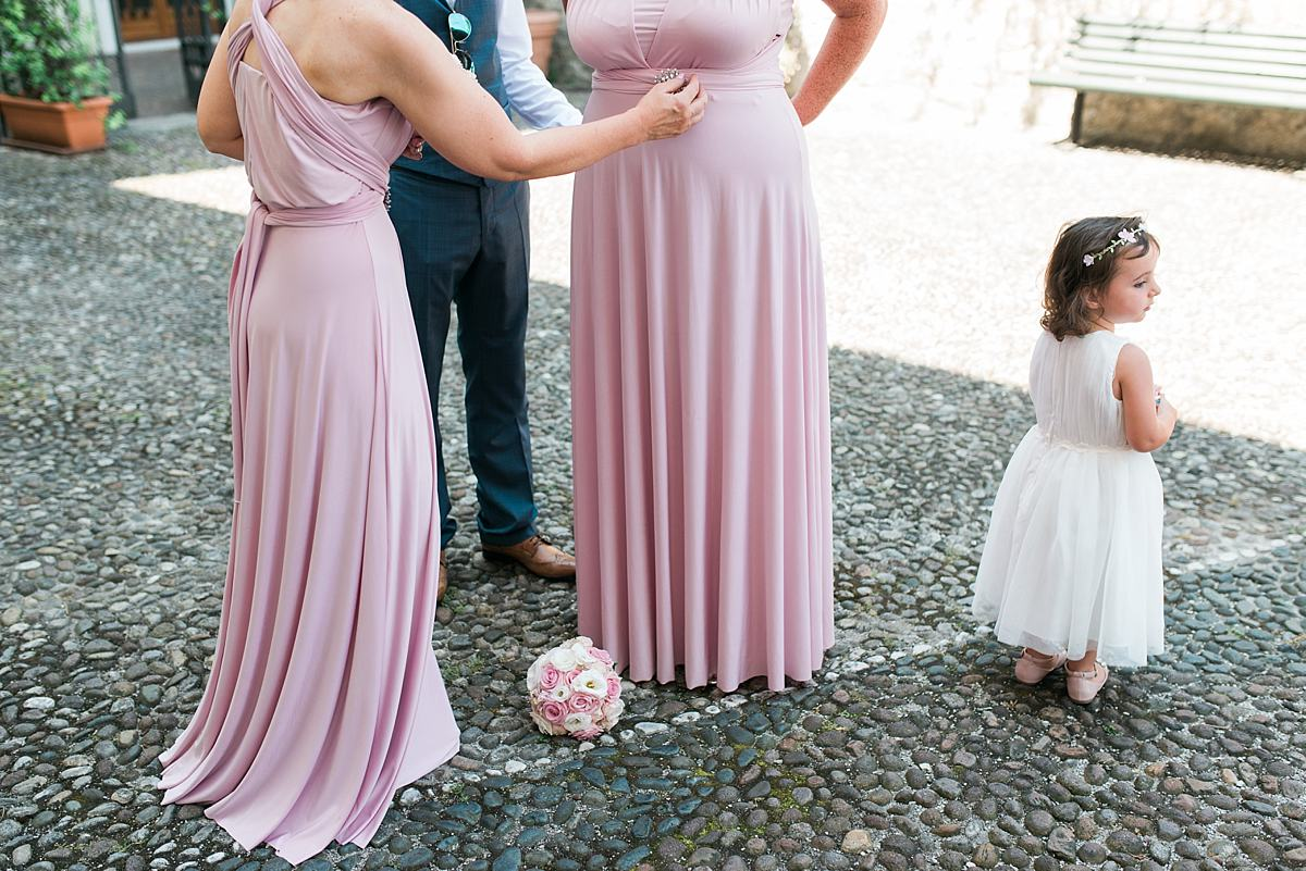 irish-destination-wedding-in-italy-giovanna-aprili_1620