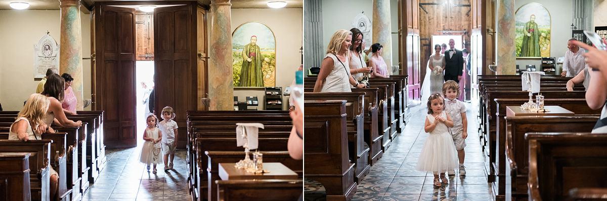 irish-destination-wedding-in-italy-giovanna-aprili_1622