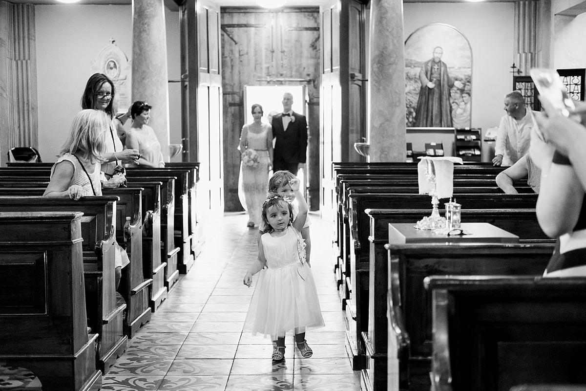 irish-destination-wedding-in-italy-giovanna-aprili_1625