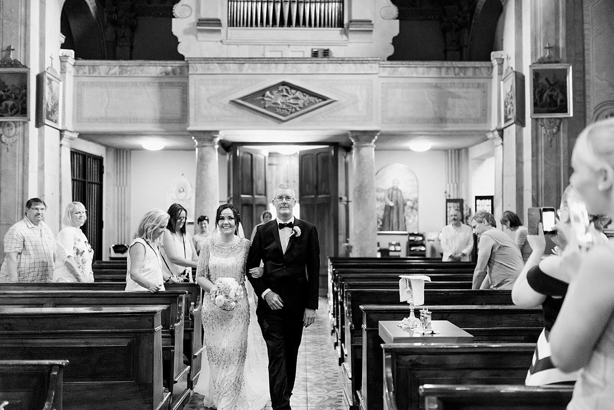 irish-destination-wedding-in-italy-giovanna-aprili_1626