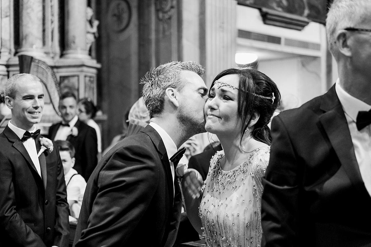 irish-destination-wedding-in-italy-giovanna-aprili_1627