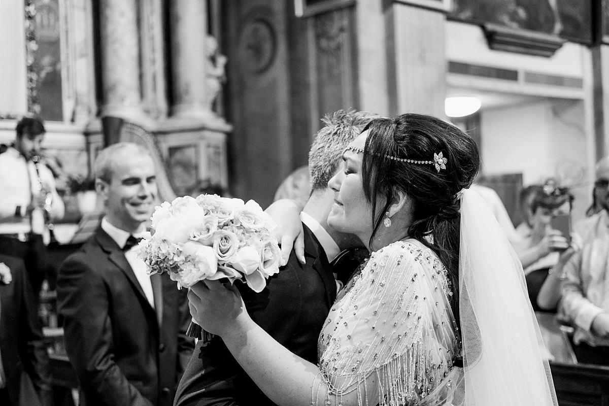 irish-destination-wedding-in-italy-giovanna-aprili_1628