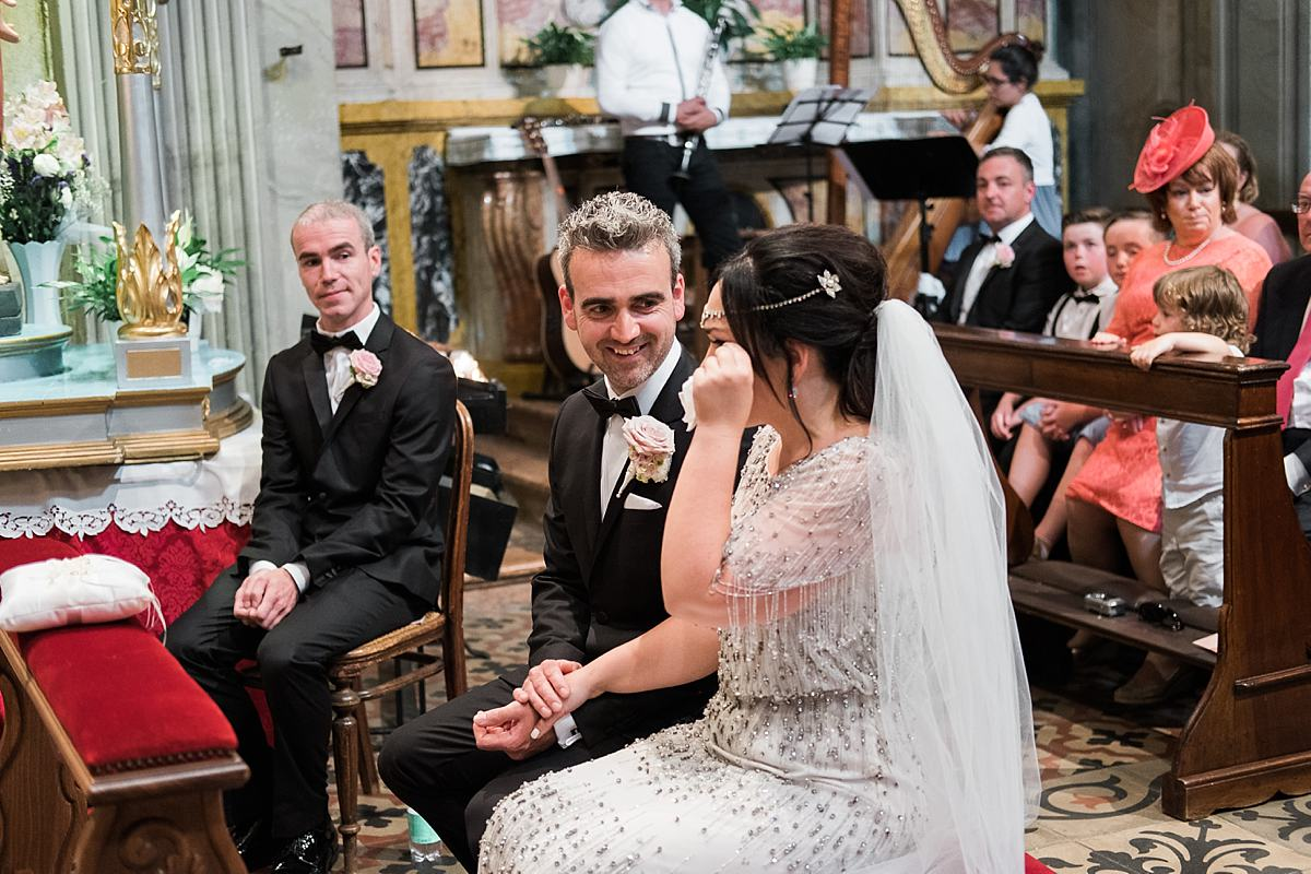 irish-destination-wedding-in-italy-giovanna-aprili_1630