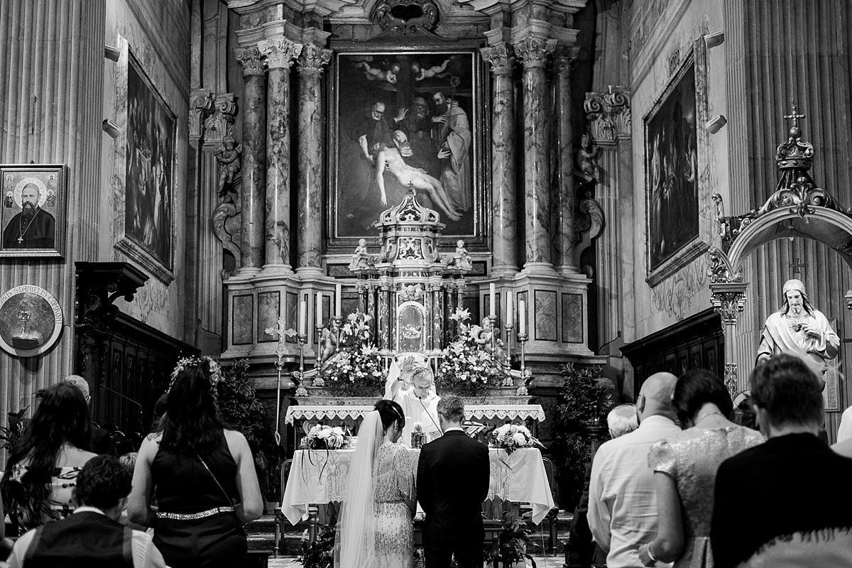 irish-destination-wedding-in-italy-giovanna-aprili_1635