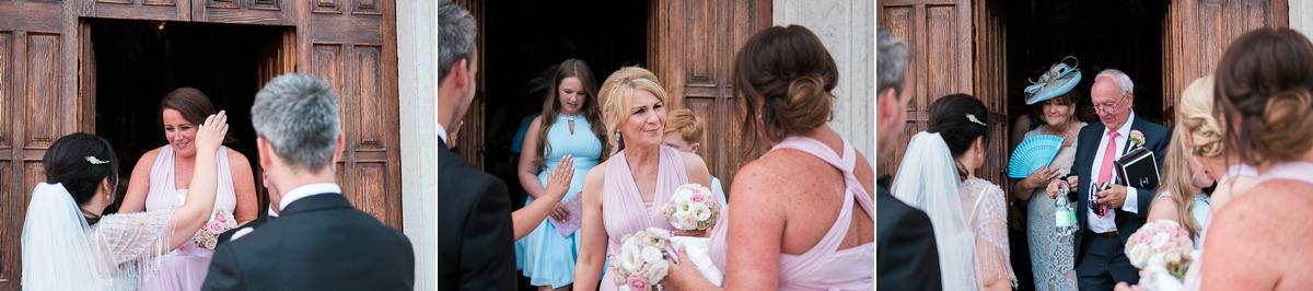 limone-sul-garda-wedding-photographer-giovanna-aprili_1638