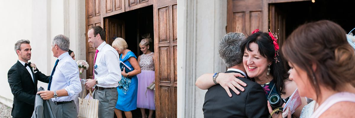 limone-sul-garda-wedding-photographer-giovanna-aprili_1639