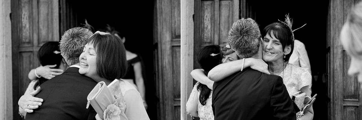 limone-sul-garda-wedding-photographer-giovanna-aprili_1640