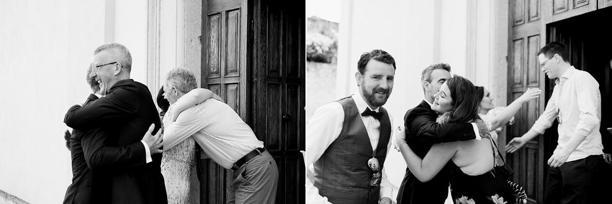 limone-sul-garda-wedding-photographer-giovanna-aprili_1642