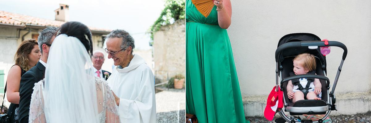 limone-sul-garda-wedding-photographer-giovanna-aprili_1644