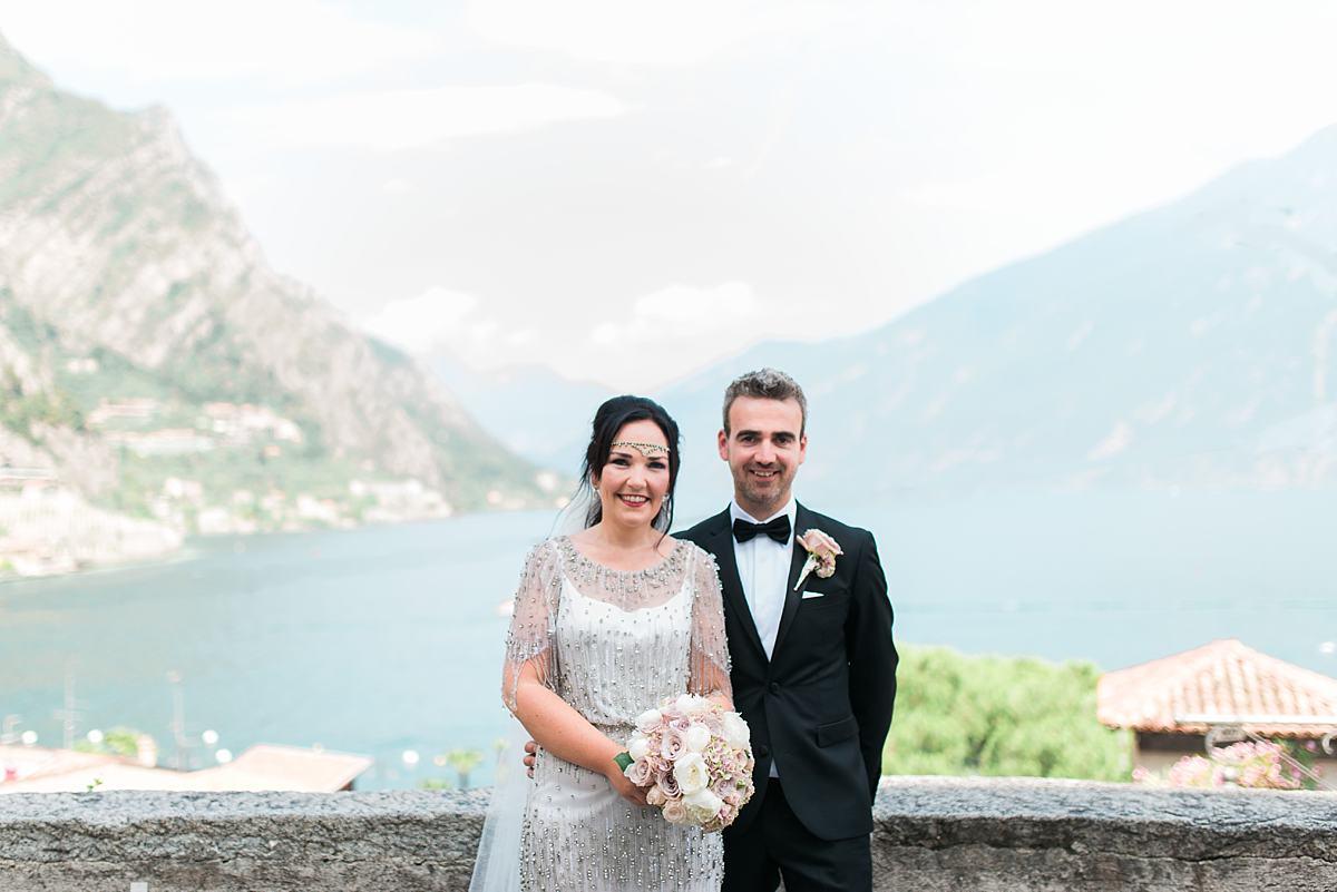 limone-sul-garda-wedding-photographer-giovanna-aprili_1645
