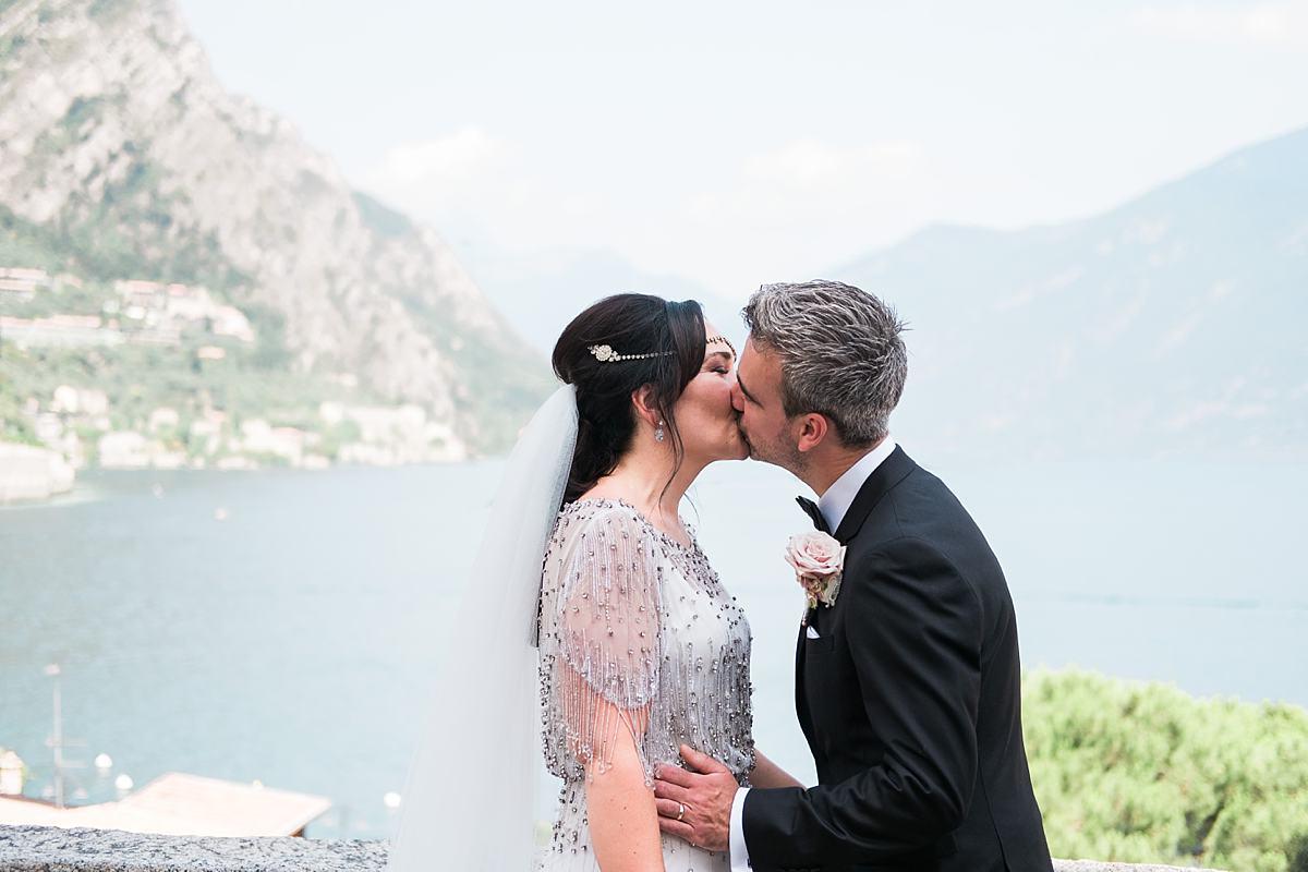limone-sul-garda-wedding-photographer-giovanna-aprili_1646