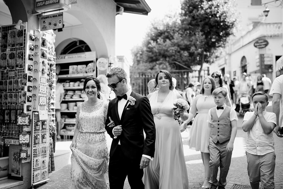 limone-sul-garda-wedding-photographer-giovanna-aprili_1651