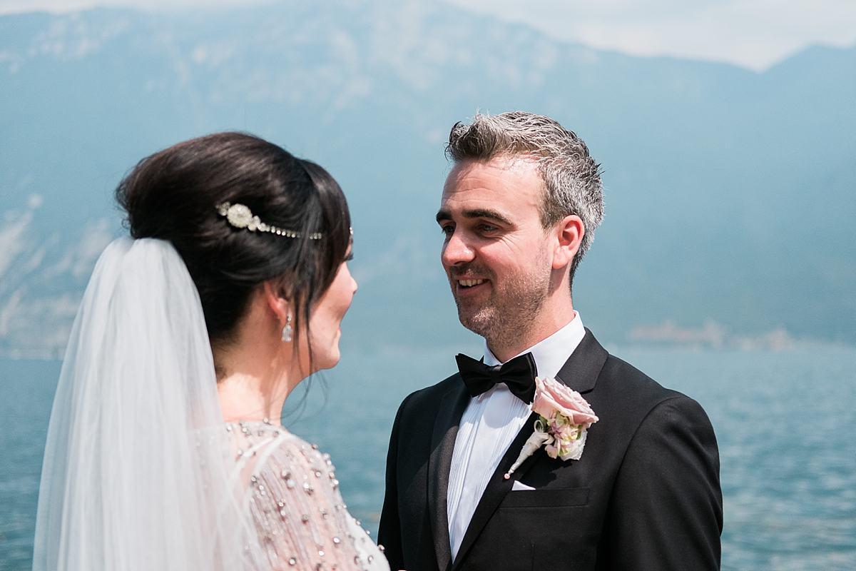limone-sul-garda-wedding-photographer-giovanna-aprili_1660