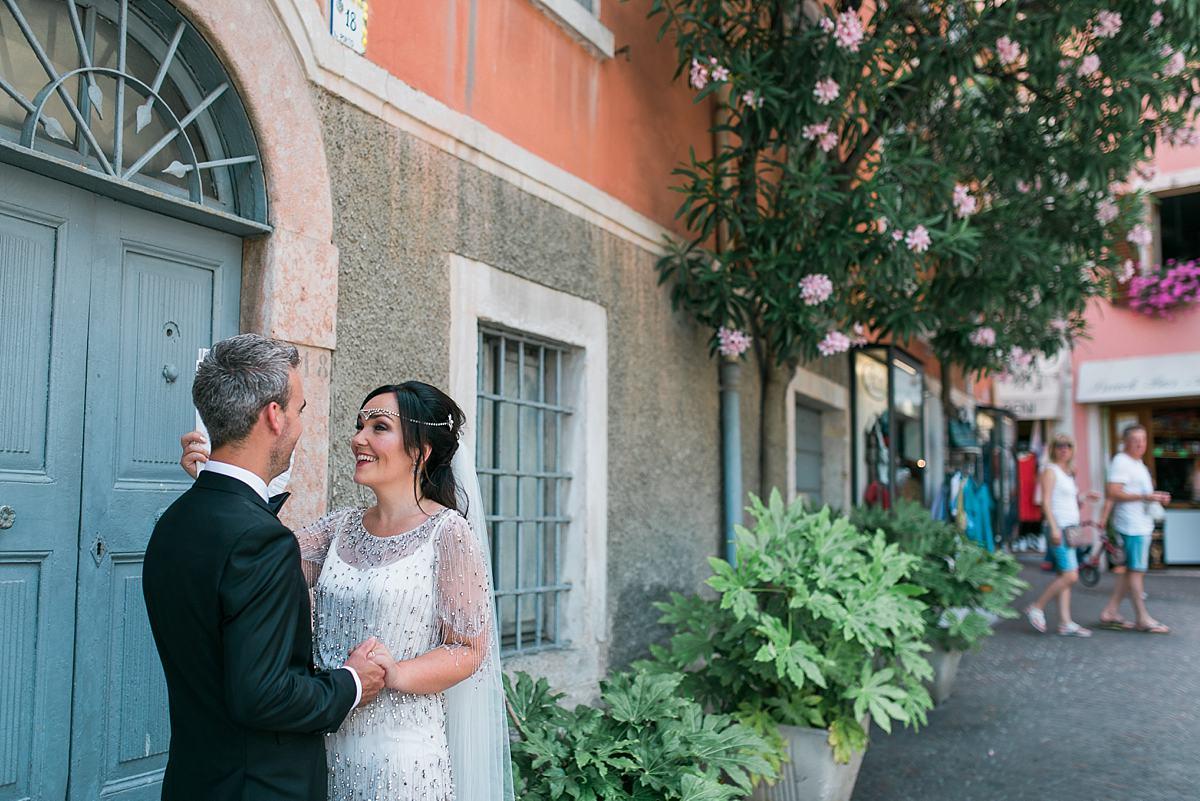 limone-sul-garda-wedding-photographer-giovanna-aprili_1663