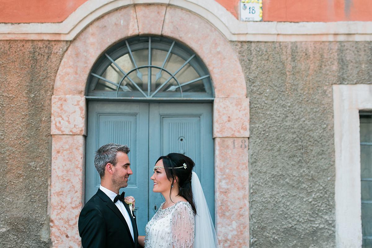 limone-sul-garda-wedding-photographer-giovanna-aprili_1664