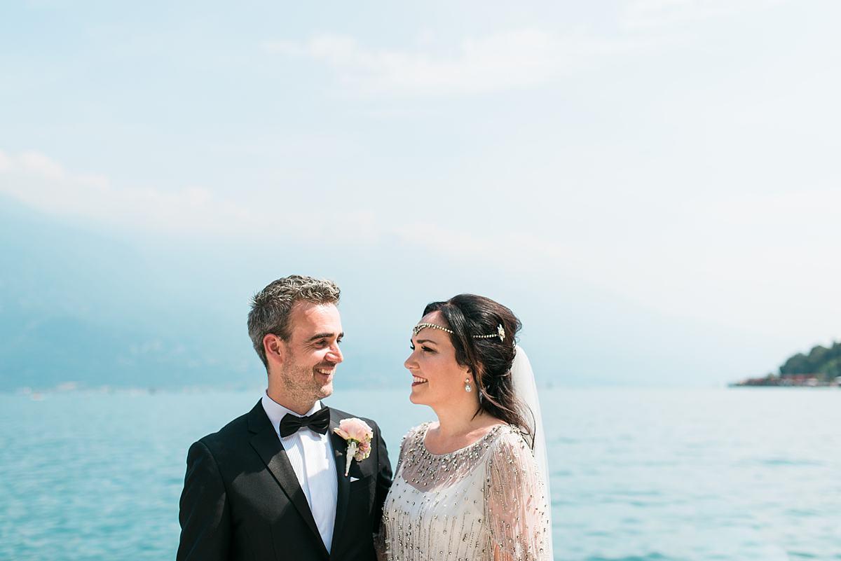 limone-sul-garda-wedding-photographer-giovanna-aprili_1670