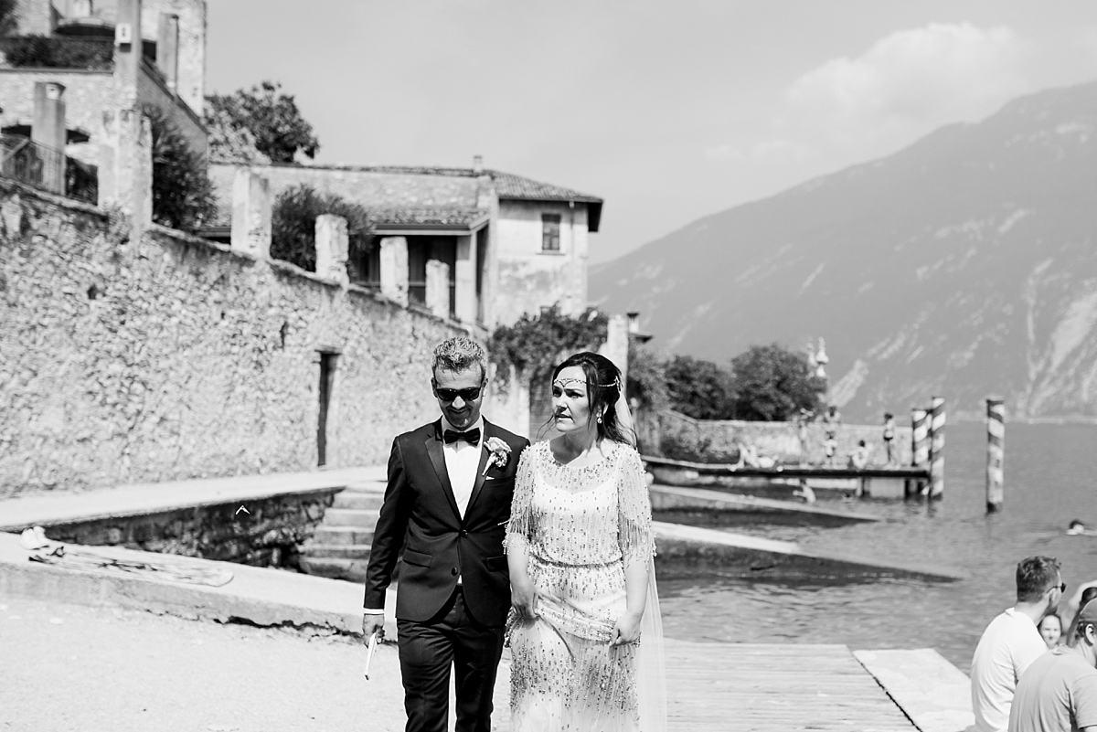 limone-sul-garda-wedding-photographer-giovanna-aprili_1671