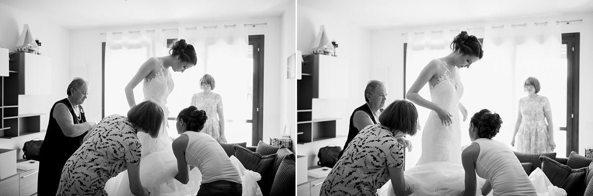 fotografo-matrimonio-verona_1817