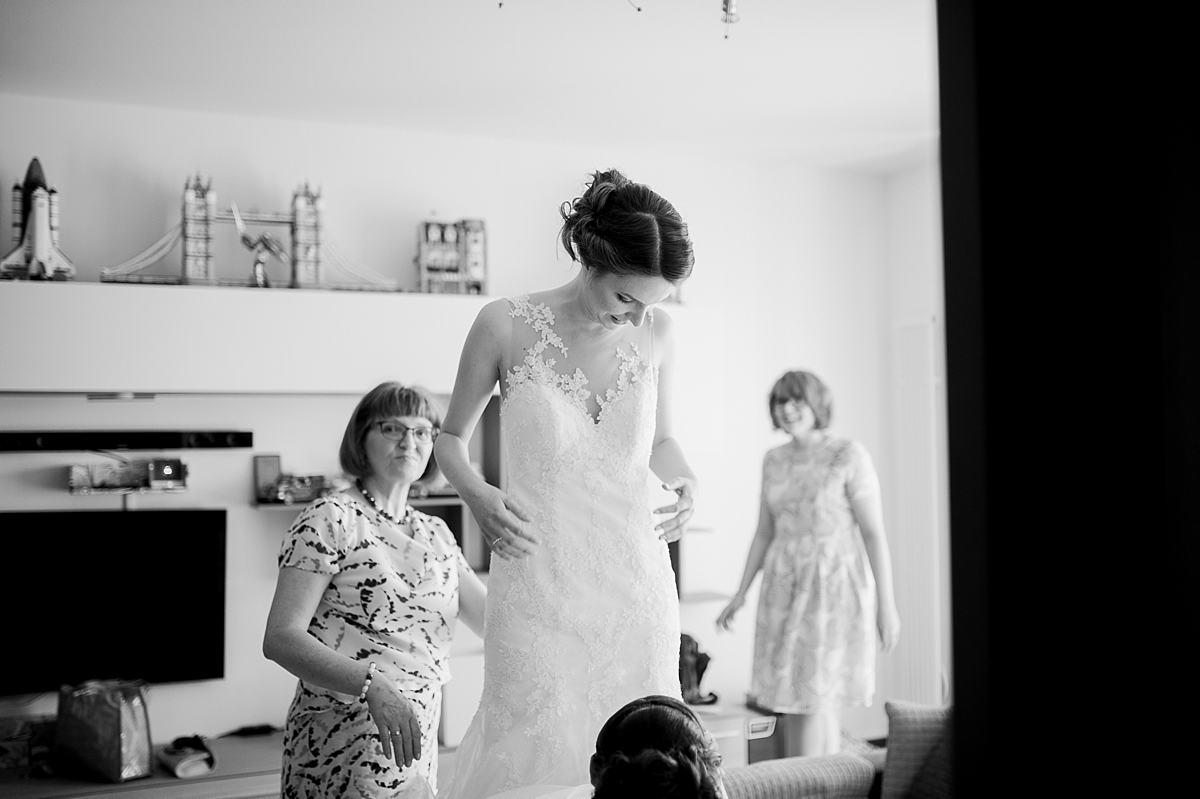 fotografo-matrimonio-verona_1818