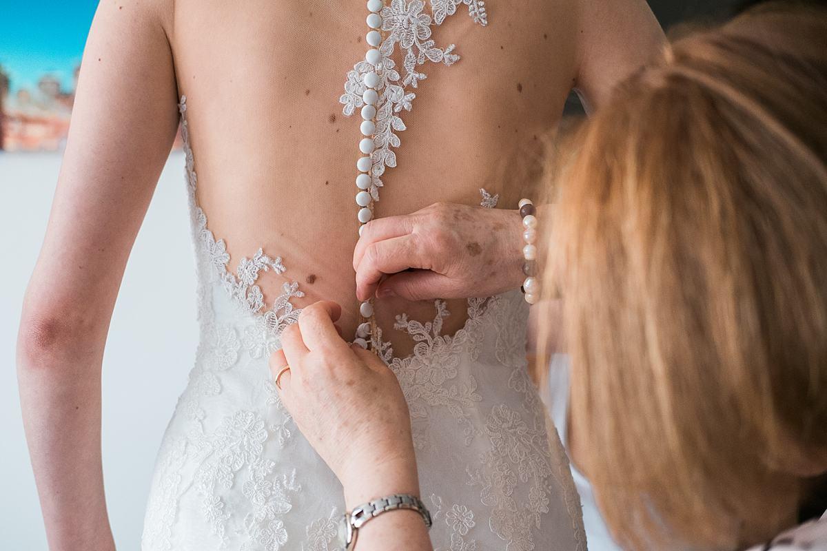 fotografo-matrimonio-verona_1819