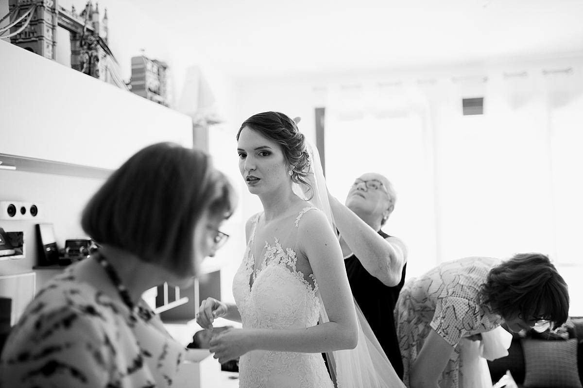 fotografo-matrimonio-verona_1821