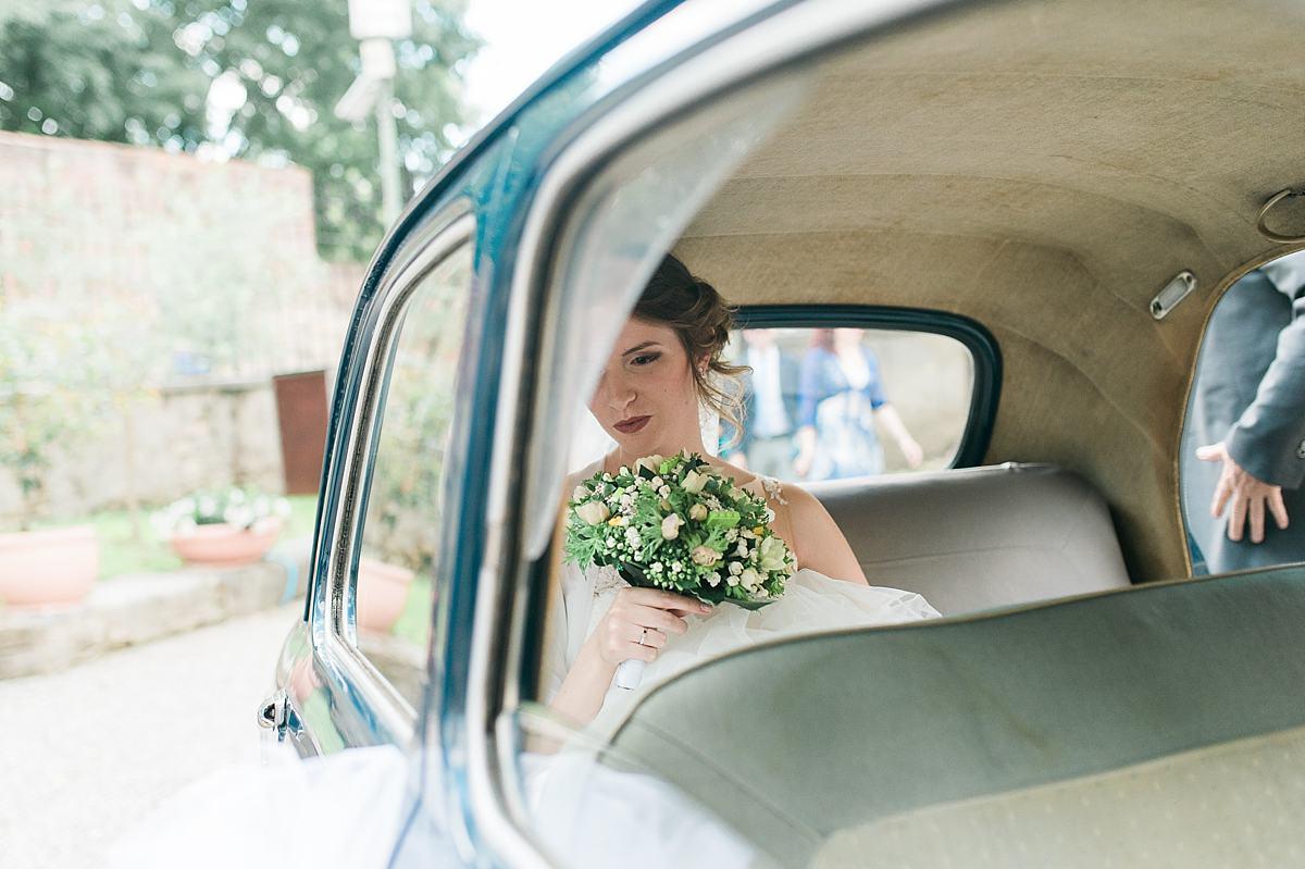 fotografo-matrimonio-verona_1831