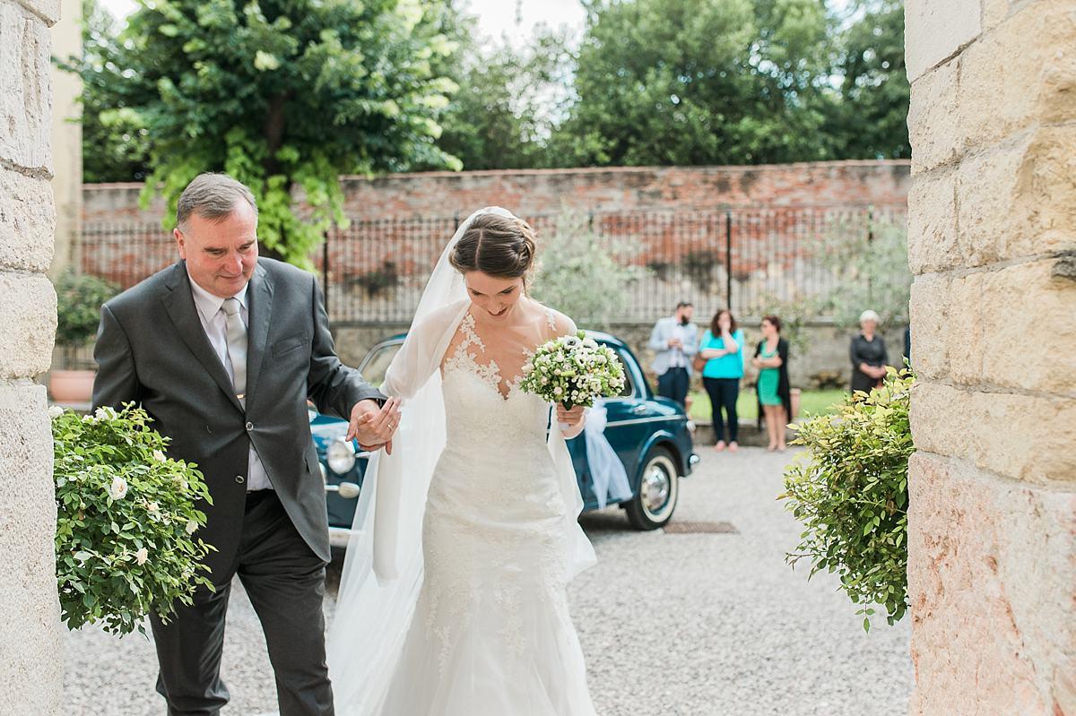 fotografo-matrimonio-verona_1833
