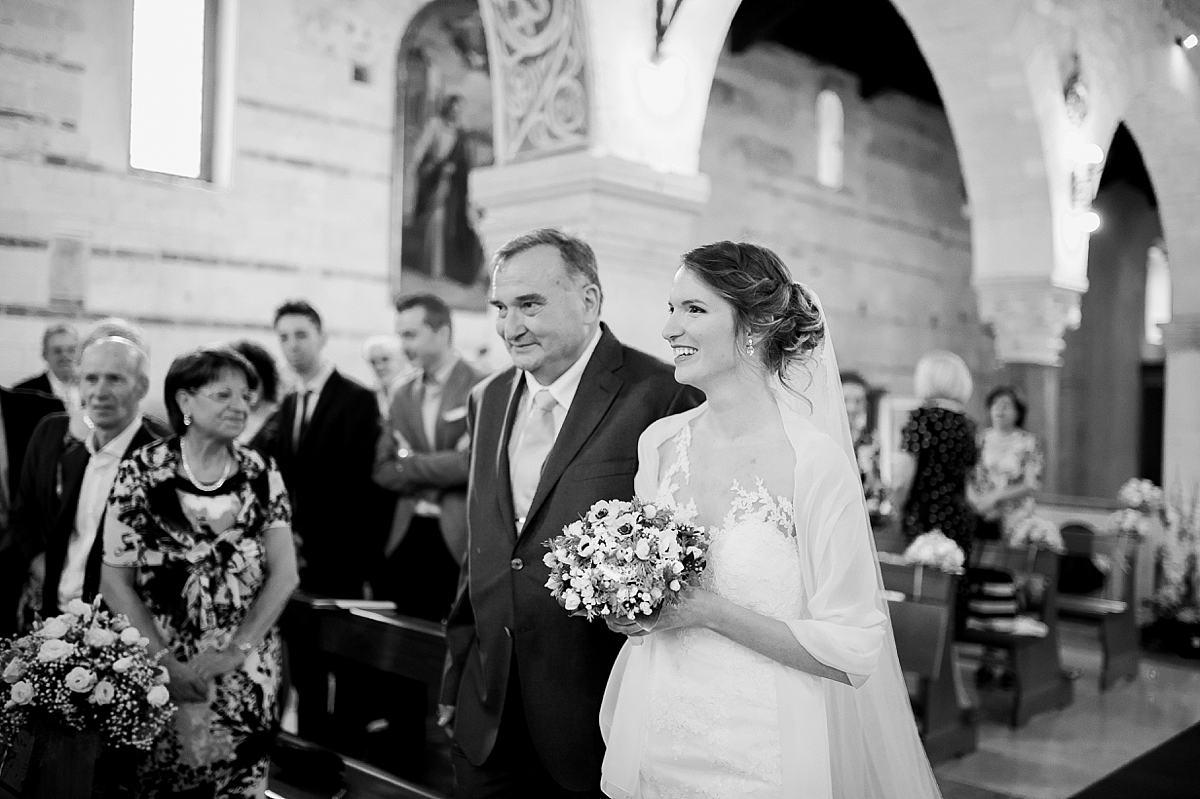 fotografo-matrimonio-verona_1836