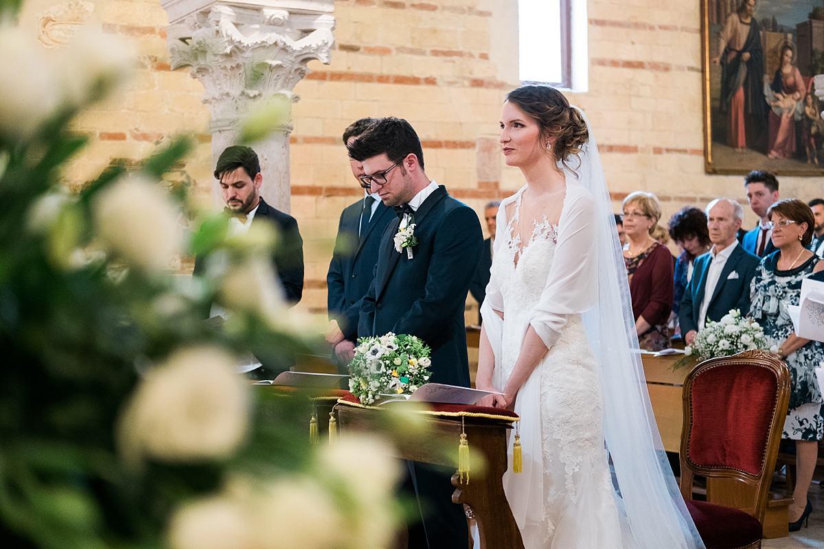 fotografo-matrimonio-verona_1837