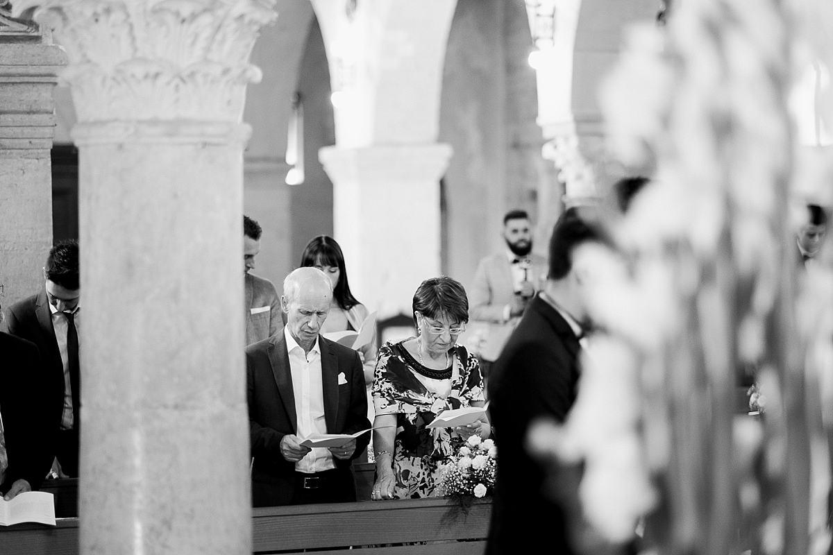 fotografo-matrimonio-verona_1838