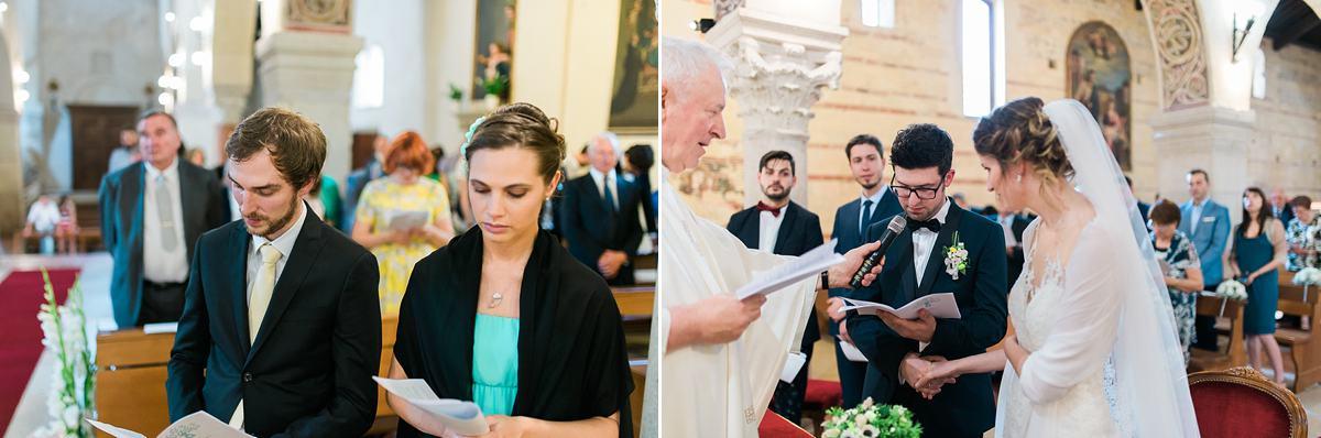 fotografo-matrimonio-verona_1839