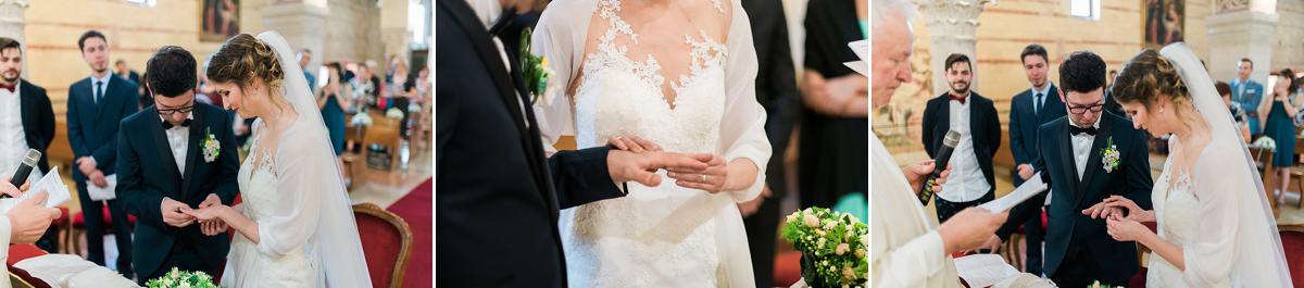 fotografo-matrimonio-verona_1840