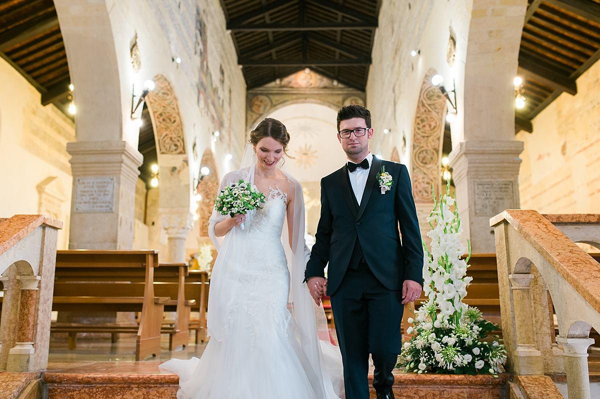 fotografo-matrimonio-verona_1843