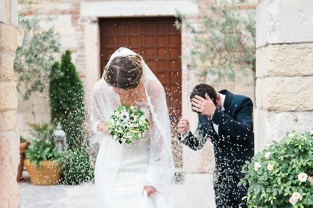 fotografo-matrimonio-verona_1845