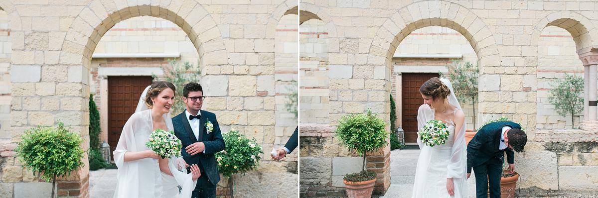 fotografo-matrimonio-verona_1846