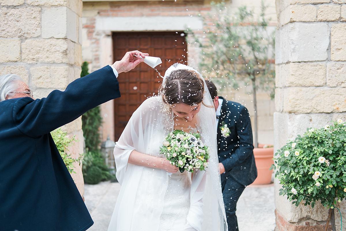 fotografo-matrimonio-verona_1847