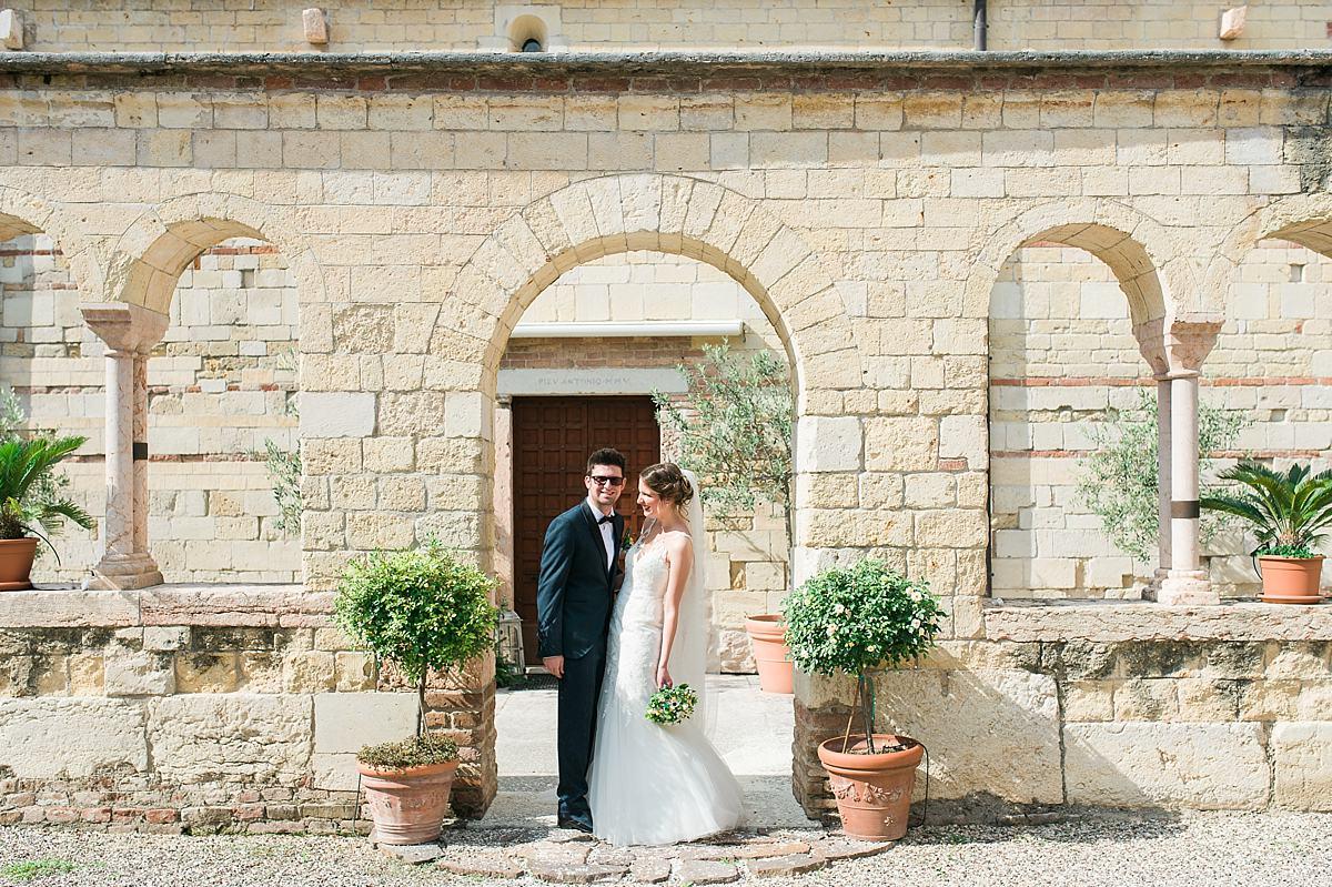 fotografo-matrimonio-verona_1849