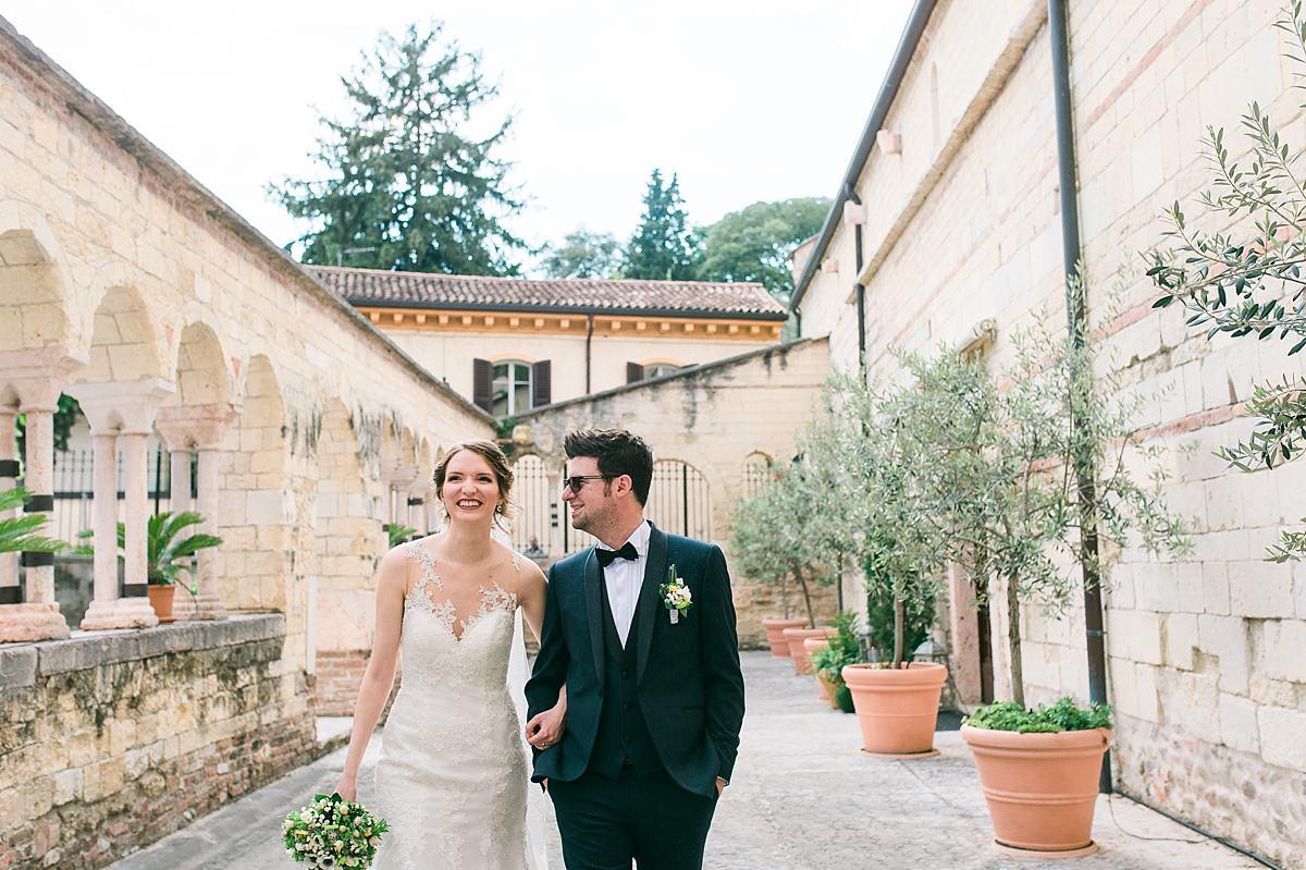 fotografo-matrimonio-verona_1851