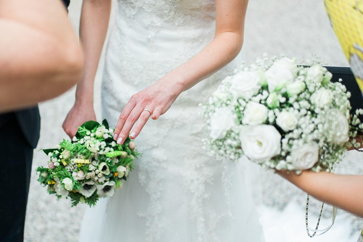 fotografo-matrimonio-verona_1852