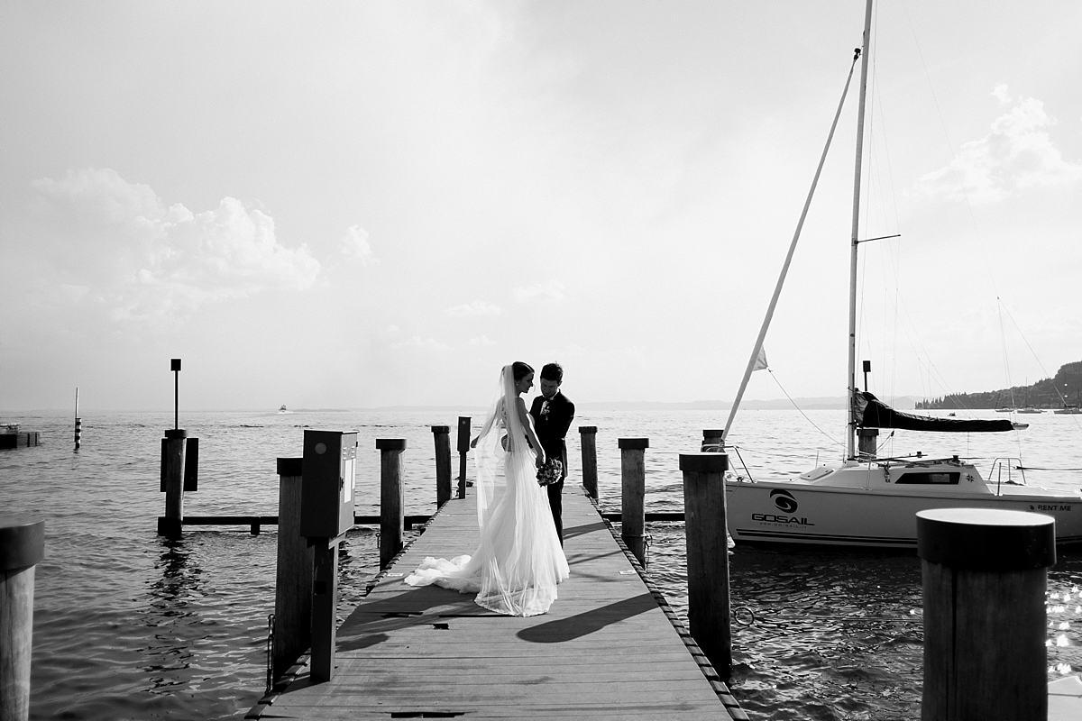 fotografo-matrimonio-verona_1857