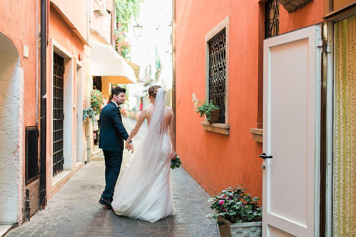 fotografo-matrimonio-verona_1858