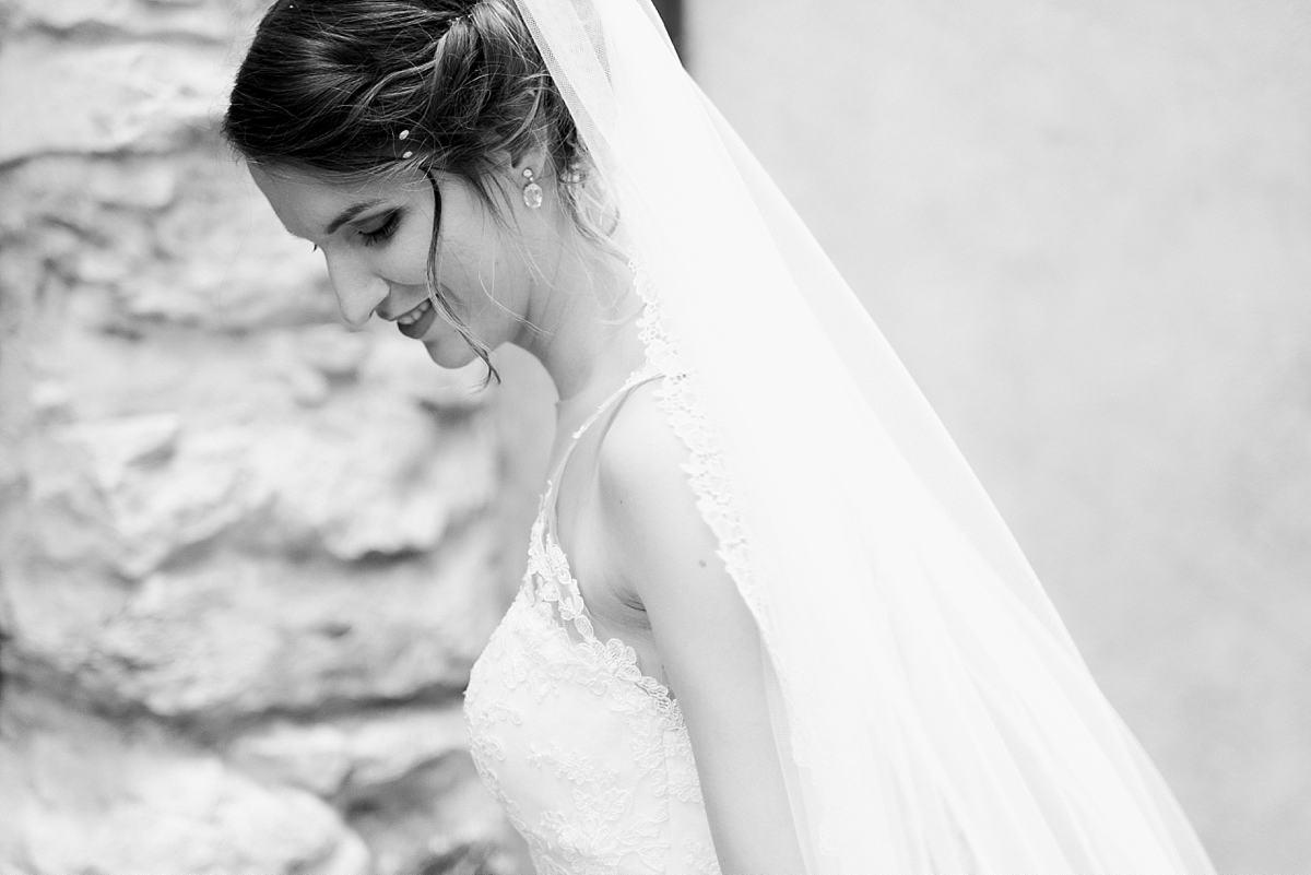 fotografo-matrimonio-verona_1859