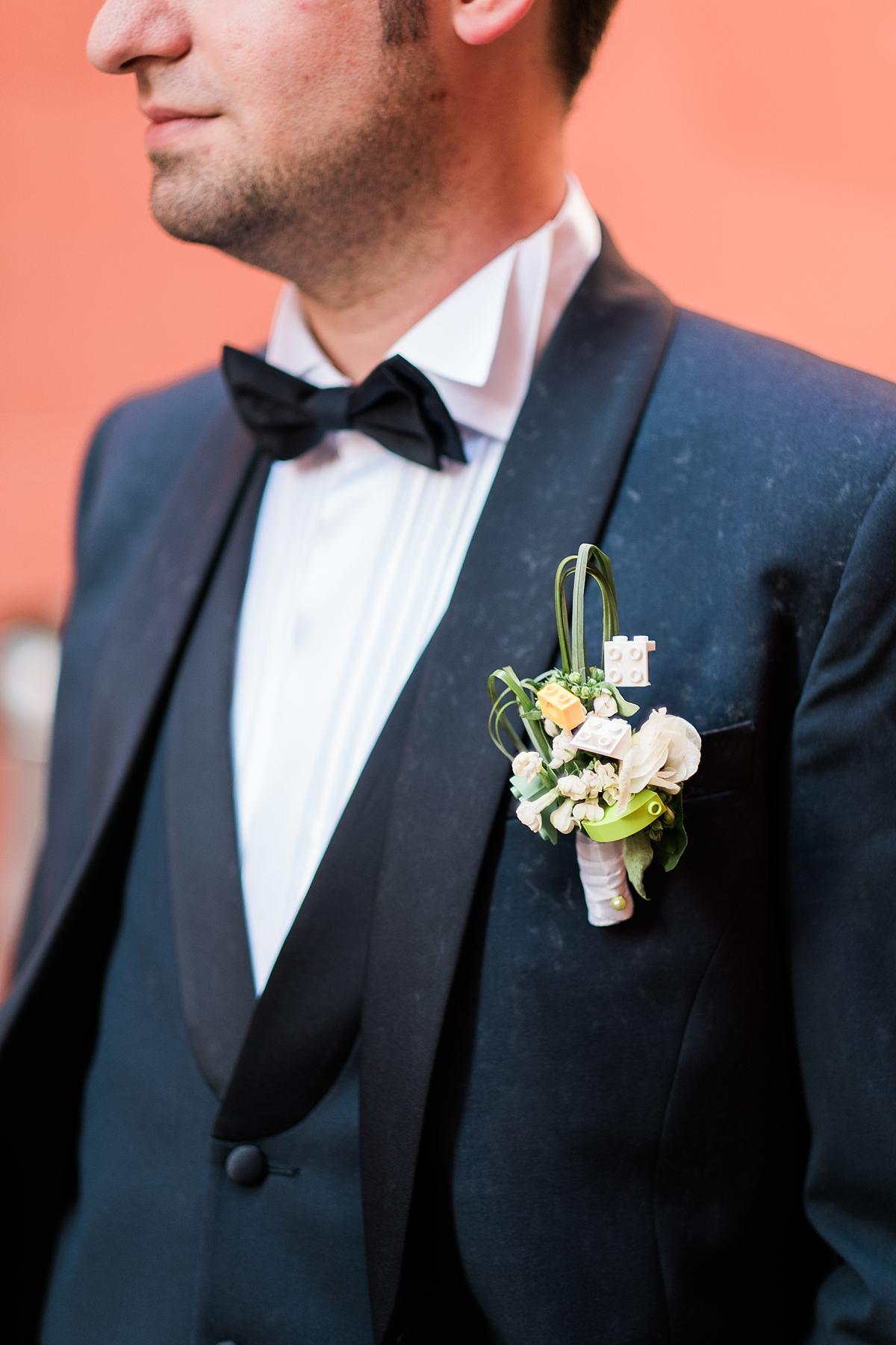 fotografo-matrimonio-verona_1860