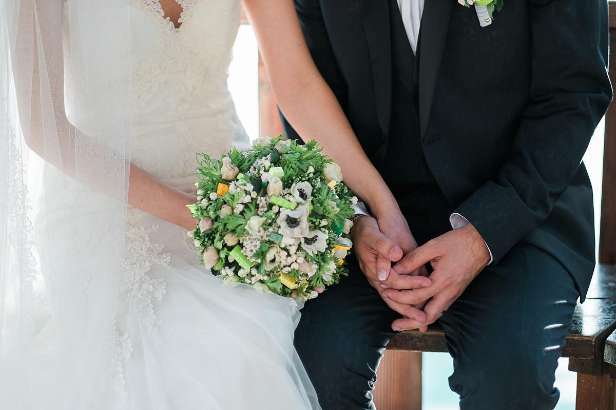fotografo-matrimonio-verona_1861