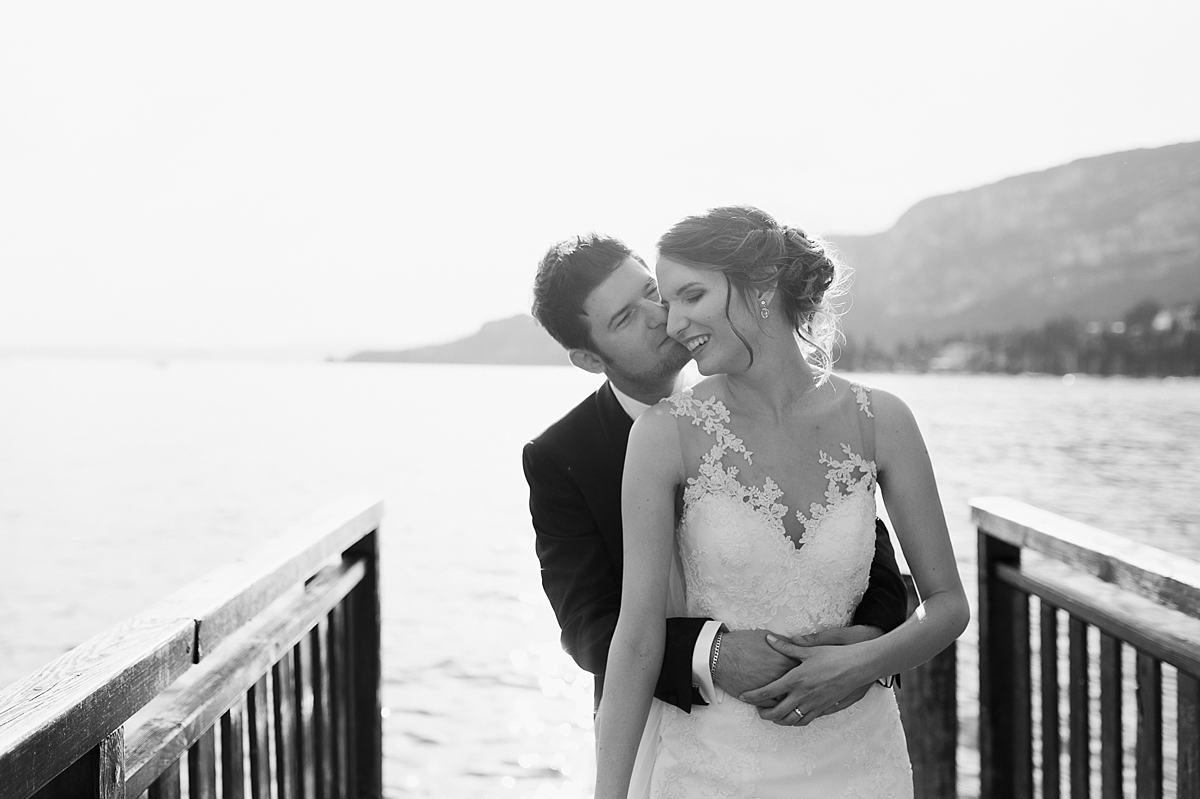 fotografo-matrimonio-verona_1862